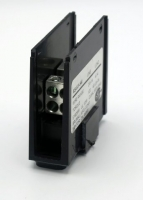 Brumall: AS-K1-H4 Power Distribution Block: 1 Line 4 Load